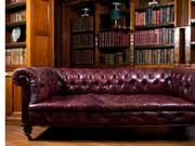 couch_iStock