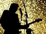 Pink Floyd, Foto: AP