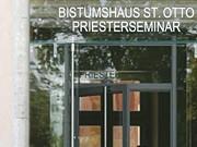 Bistumshaus St. Otto, ddp