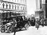 Räterepublik 1919