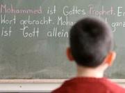 Islamunterricht, ddp