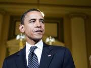 Obama, Reuters