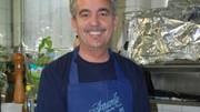 Mario Gamba