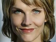 Marietta Slomka, Foto: ZDF