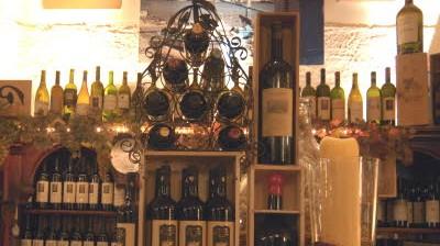 """Restaurants Italienisches Restaurant Sendling """"Trattoria Da Paolo"""""""