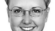 Karin Joder