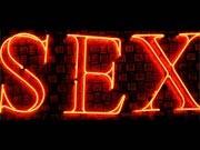 Sexualität, dpa