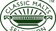 Classic Malts Selection