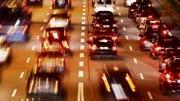 Gedanken zur künftigen Mobilität (3)