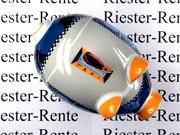 Riester-Rente dpa