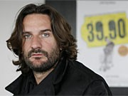 beigbeder 39,90 interview ddp