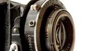 Kamera, iStock