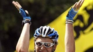 Tour De France 18 Etappe Erfolgreiche 150 Kilometer Flucht