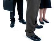 Die besseren Praktikanten: Worauf man bei Trainee-Programmen achten muss.
