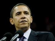 Vorwahlen in den USA Demokraten vor der Zerreißprobe Barack Obama, dpa