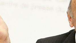Bundesrat Merz Schweiz Bank Steuerhinterziehung Bankgeheimnis Steuerhinterziehung Reuters