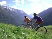 oetz_bike_180