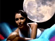 Anna Netrebko singt Dvoraks Rusalka, YouTube