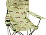 Camping-Stuhl von Ted Baker