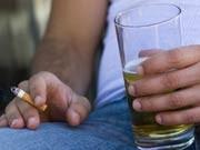 Projekt Nichtraucher