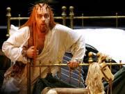 Parsifal-Inszenierung, Bayreuther Festspiele
