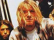 Die Unverwechselbaren: Kurt Cobain