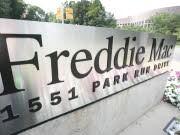 Freddie Mac, Reuters