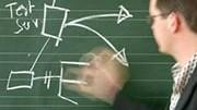 """Lehrer im Referendariat: """"Die schlimmste Zeit meines Lebens"""""""