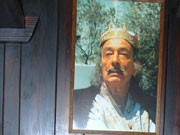 Bodega Dalí