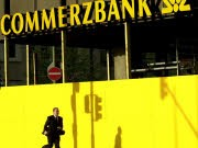ddp, Commerzbank