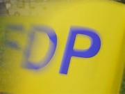 fdp, dpa