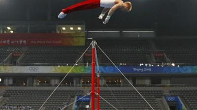 Facholympisch (8)