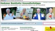 Der Fall Bankhofer