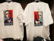 Obama, McCain; AP