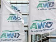 AWD, dpa
