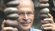 Reden wir über Geld Reden wir über Geld (26): Günter Wallraff