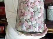 Bonbons; AP
