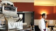 """Restaurants Italienisches Restaurant """"Il Borgo"""""""