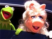 muppet show kermit piggy statler waldorf