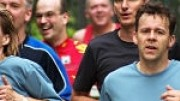 Laufen Marathon & Co.