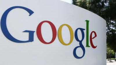 Google-Expansion