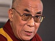 Dalai Lama; AP