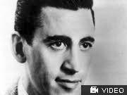 J. D. Salinger; AP