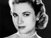 Grace Kelly; AP