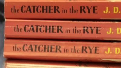 Zum Tod des Schriftstellers J. D. Salinger
