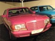 Automuseum Abu Dhabi