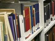 Bücher AP