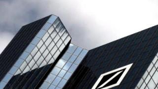 Riskante Finanzgeschäfte