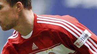 Lukas Podolski; AP