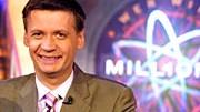 """Nachtkritik TV-Kritik: Als Kandidat bei """"Wer wird Millionär?"""""""